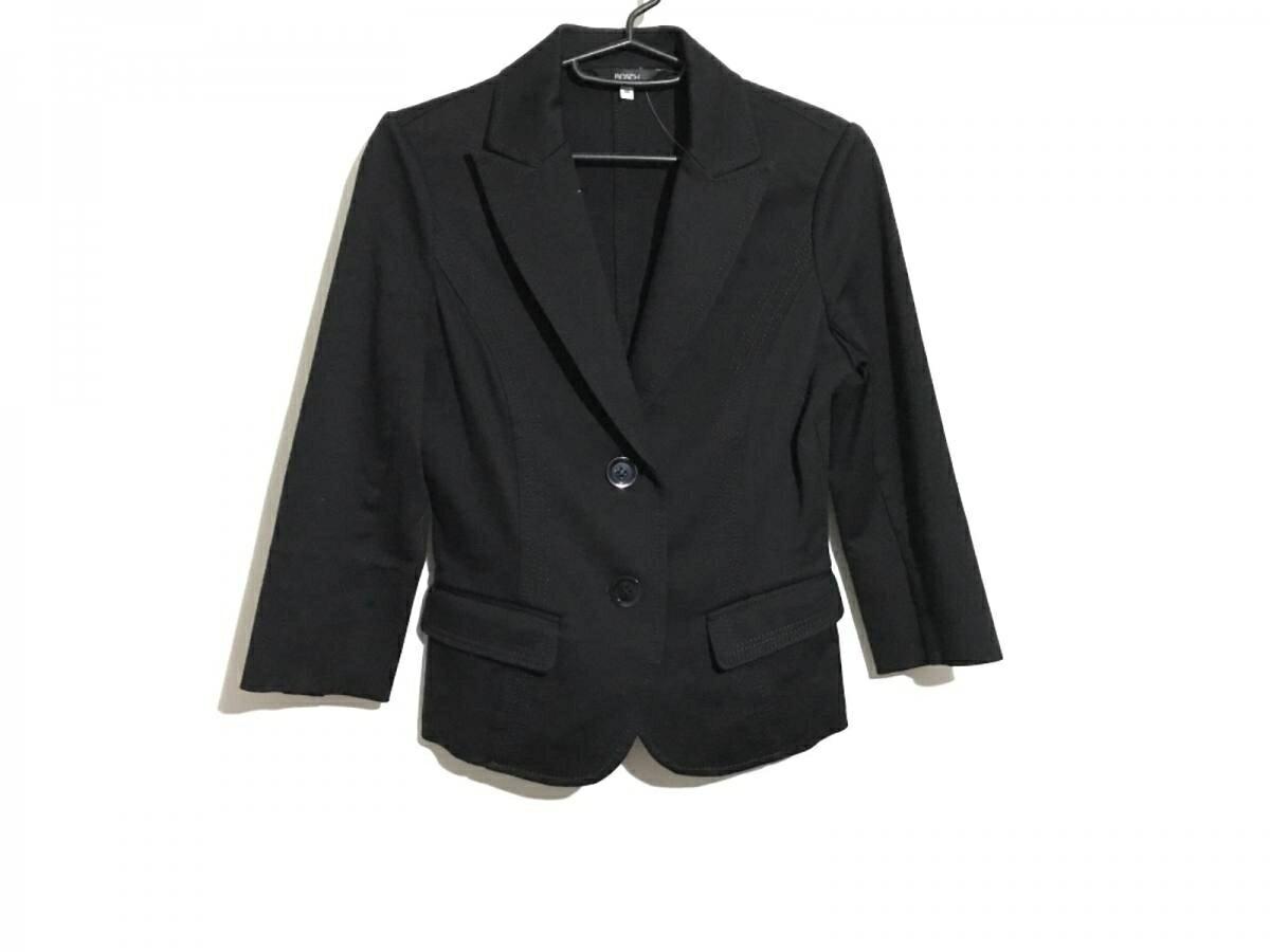 レディースファッション, コート・ジャケット BOSCH() 36 S 20200810dfn
