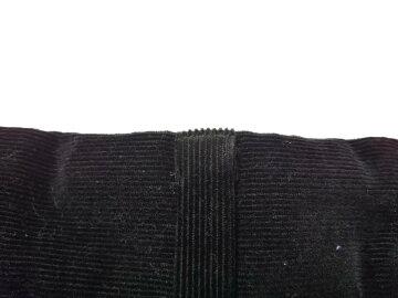 【新着】PaulSmith(ポールスミス)パンツサイズMレディース黒【20190227】【中古】