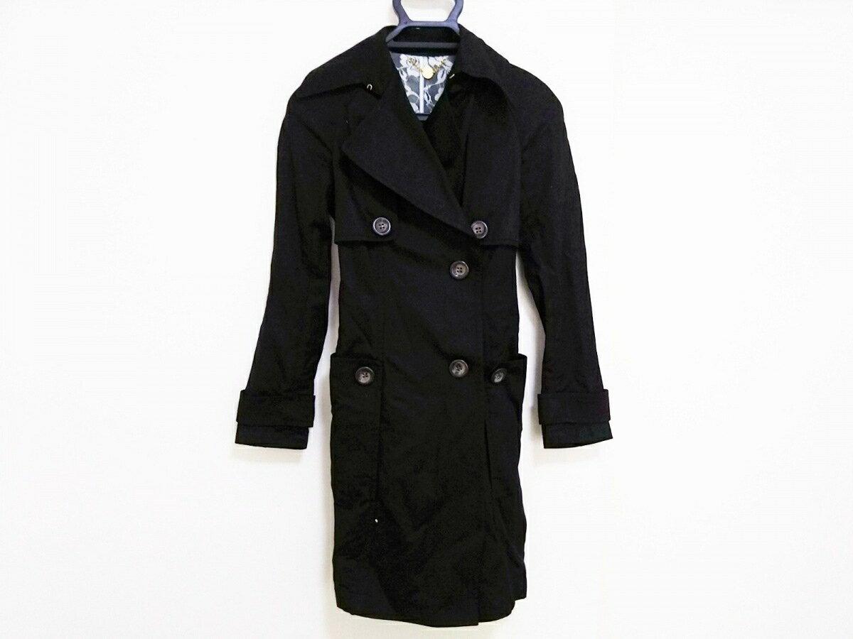 レディースファッション, コート・ジャケット DURAS() F 20200318dfs