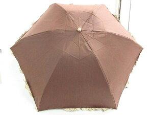 55f28e462518 セリーヌ 傘 - 傘の専門店 アンブレラマニア