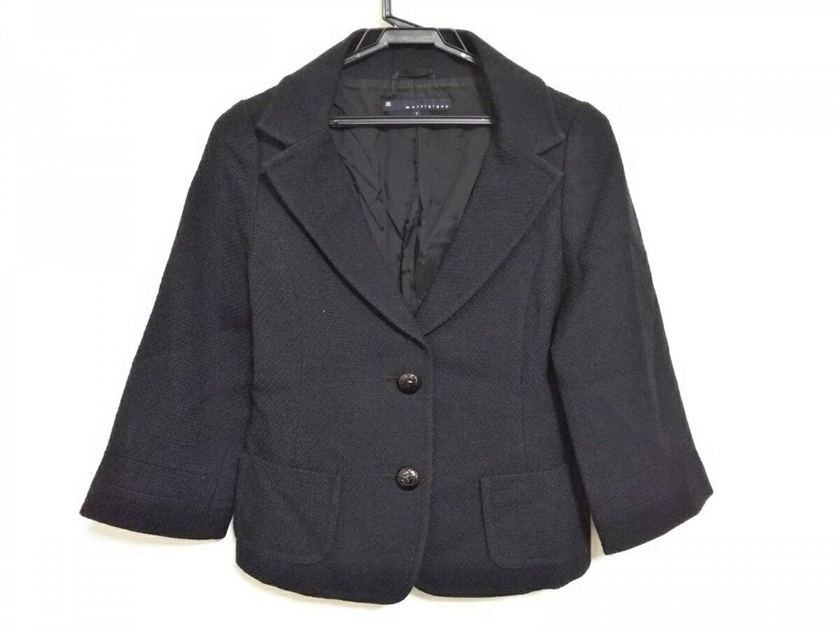 レディースファッション, コート・ジャケット martinique() 1 S 20200708dfn