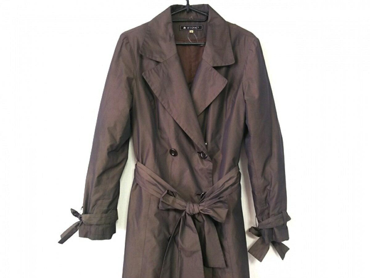 レディースファッション, コート・ジャケット MS GRACY() 40 M 20201010