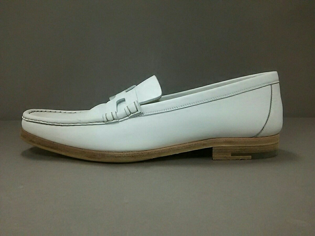 メンズ靴, その他 HERMES() 43 20200928