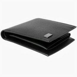 (ダンヒル)DUNHILLダンヒル財布ニつ折り財布小銭入れありL2RF32ASIDECARサイドカーレザー【あす楽対応_関東】