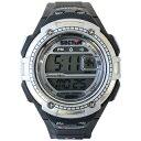 セクター 時計 エキスパンダー デジタル メンズ ユニセックス 325...