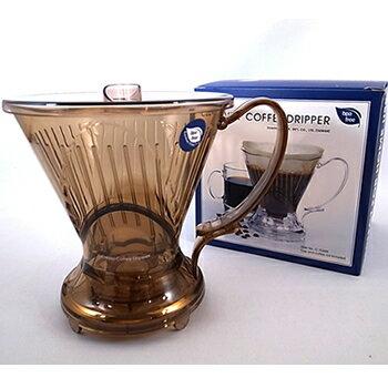 CLEVER クレバー コーヒードリッパー Lサイズ【Clever Coffee Dripper C-70888】