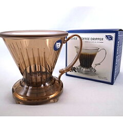 CLEVER クレバー コーヒードリッパー Sサイズ 【Clever Coffee Dripp…