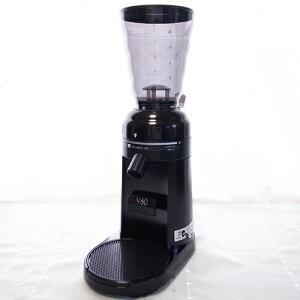 【HARIO/ハリオ】V60コーヒーグラインダー