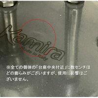 Kamiraカミラ直火式エスプレッソメーカー