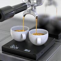 TIMEMOREタイムモアBLACKMIRRORbasic+コーヒースケール【正規輸入品・日本語取説付】