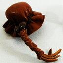 タカヒロ専用 フタカバー ミネルバ キャメル 【日本製 コーヒードリップポット】【ラッピング不可商品】
