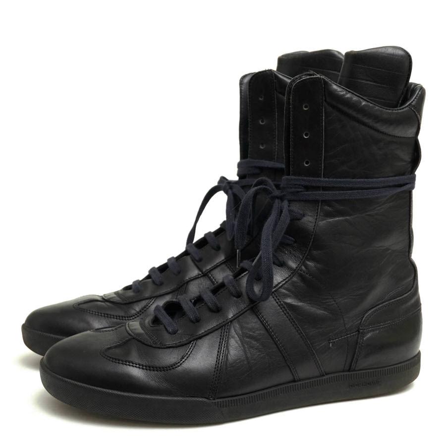 メンズ靴, スニーカー Dior HOMME