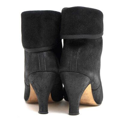 【レペット】ブーツシューズ靴ビジネス