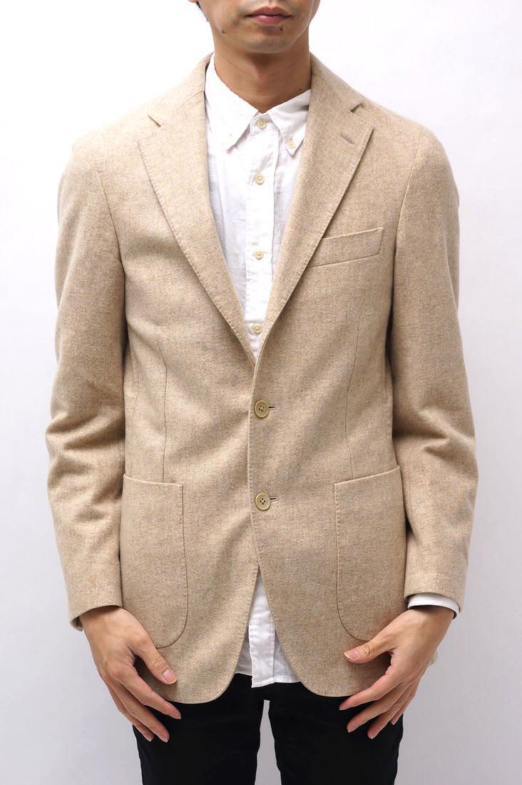 メンズファッション, コート・ジャケット Belvest