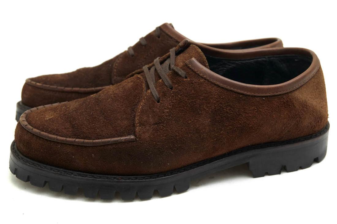 メンズ靴, その他 Ys for men