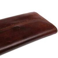 840c7a9a26c3 SETTLER セトラー/サイフ 財布 ブーツ OW-1112 3 FOLD レザー PURSE ...