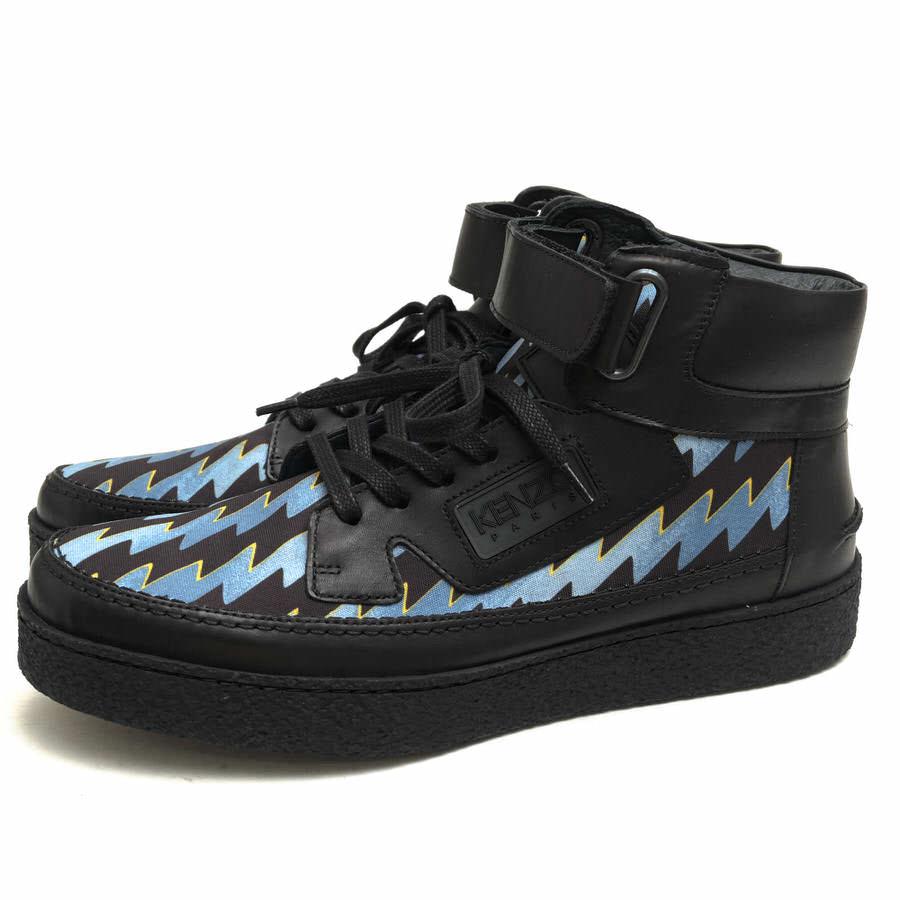メンズ靴, スニーカー KENZOKenyon M240 2213
