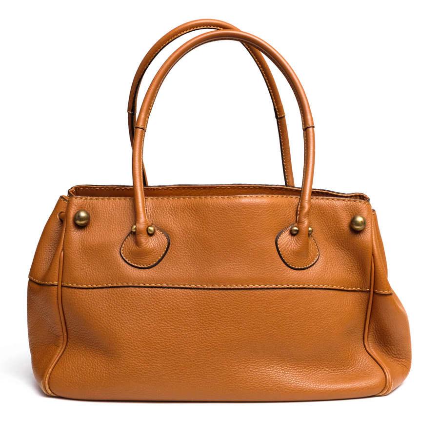 a522a6956faf 商品のラインナップも豊富で、メンズ、レディスを問わず様々な商品を取り扱っています。?ブランドコンセプト私たちは「作り手の見える鞄(かばん )づくり」「日本の職人 ...