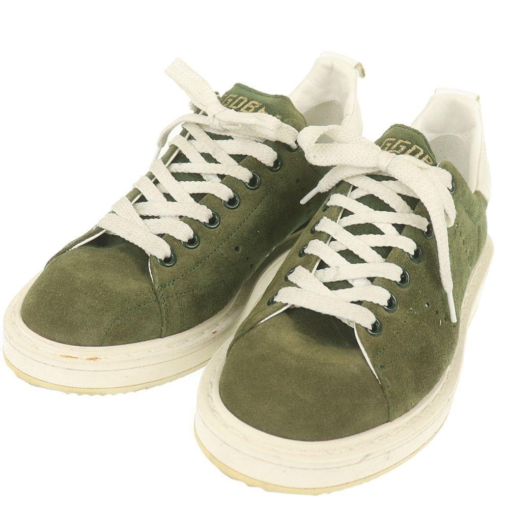 レディース靴, スニーカー  37 24.0cm GOLDEN GOOSE AB