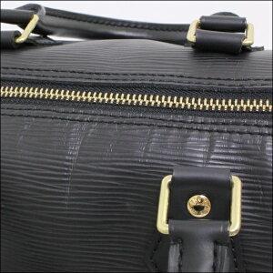 buy popular 8b433 83010 ABランク CHANEL ルイ·ヴィトン エルメス スピーディ25 M59232 ...