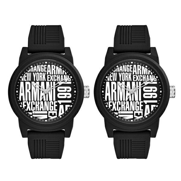 腕時計, ペアウォッチ  ATLC AX1443AX1443