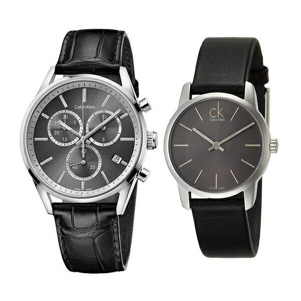 腕時計, ペアウォッチ  CK K4M271C3K2G23107