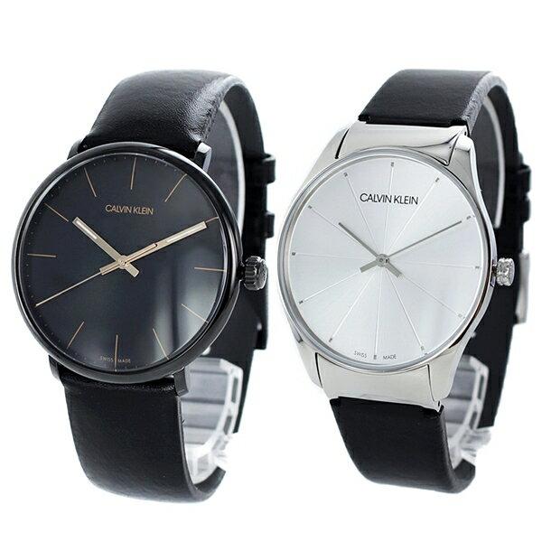 腕時計, ペアウォッチ 10,000OFF 30 40