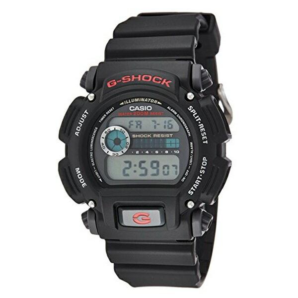 腕時計, メンズ腕時計 10,000OFF G DW-9052-1V