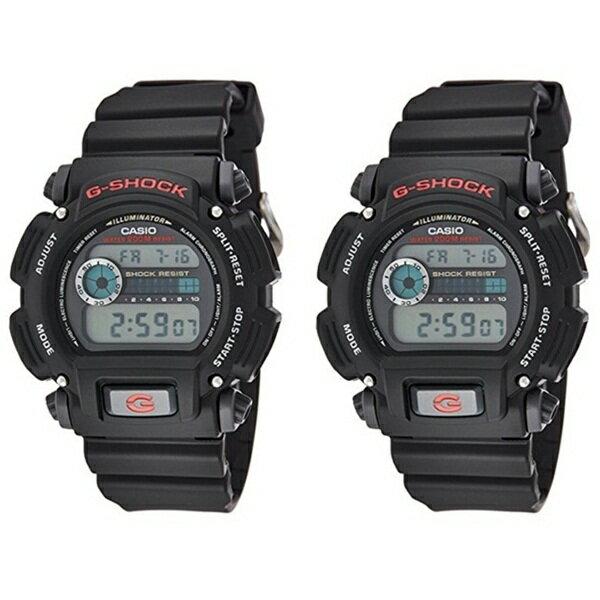 腕時計, メンズ腕時計 10,000OFF G DW-9052-1VDW-9052-1V