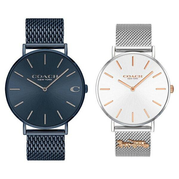 腕時計, ペアウォッチ 10,000OFF 1460214614503336