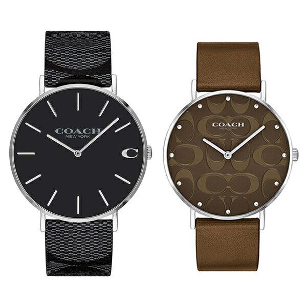 腕時計, ペアウォッチ  2 1460215714503302