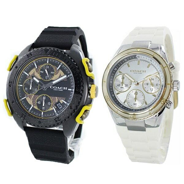 腕時計, ペアウォッチ 10,000OFF C001 Preston