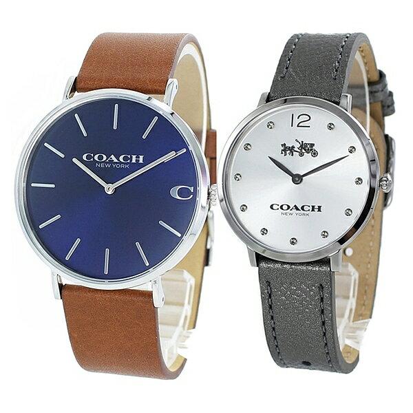 腕時計, ペアウォッチ  11,000OFF BOX! 1460215114502686