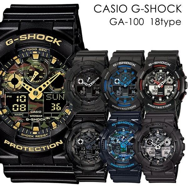 CASIO G-SHOCK Red watch 10,000OFFCASIO G-SHOCK G...