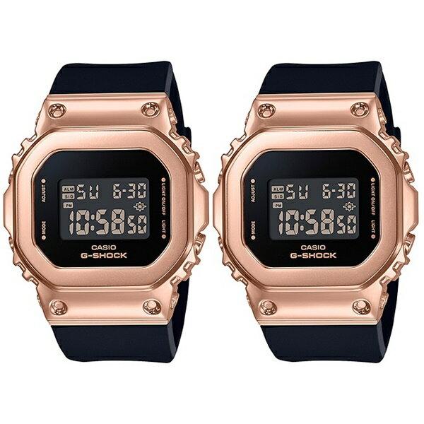 腕時計, ペアウォッチ 10,000OFFCASIO G-SHOCK G