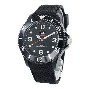 毎日使える 防水 腕時計 男性 誕生日 友達 父親 プレゼント 10代 20代 30代 父の日 アイスウォッチ ICE ...