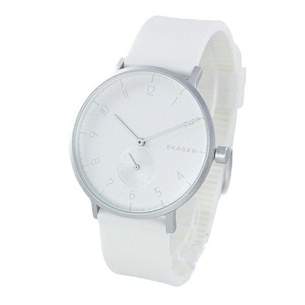 腕時計, メンズ腕時計 10,000OFF SKW6520
