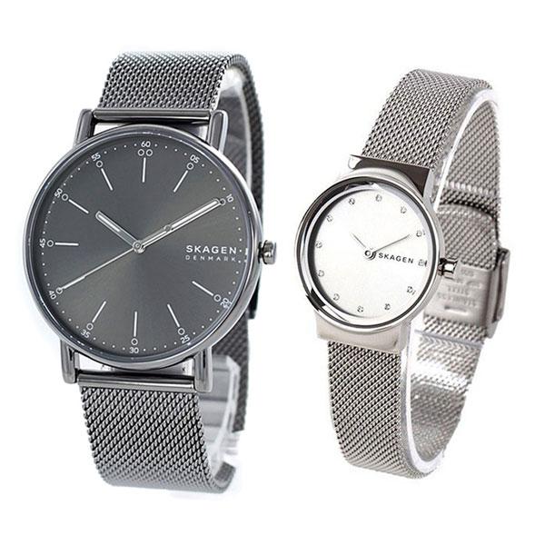 腕時計, ペアウォッチ 10,000OFF