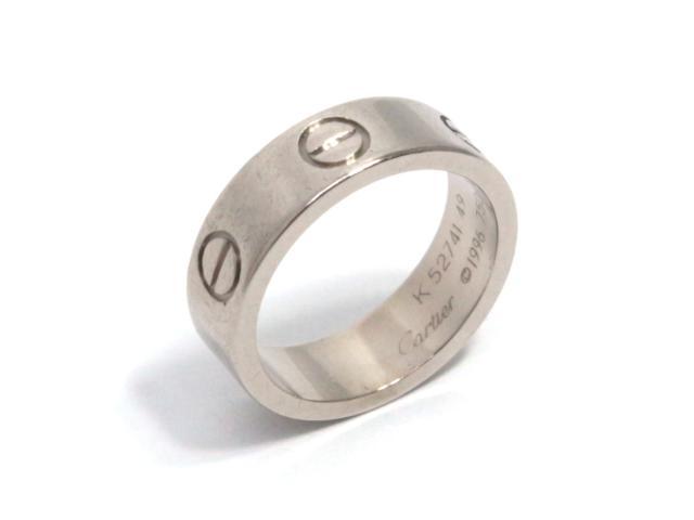 ラブリング リング 指輪
