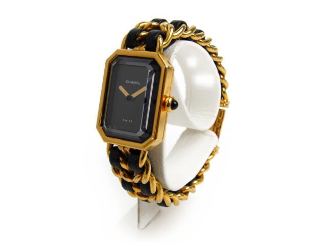 プルミエールM 腕時計 ウォッチ