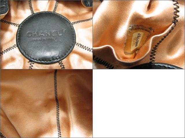 フリンジ タッセル 付き ボール型 チェーンショルダー バッグ