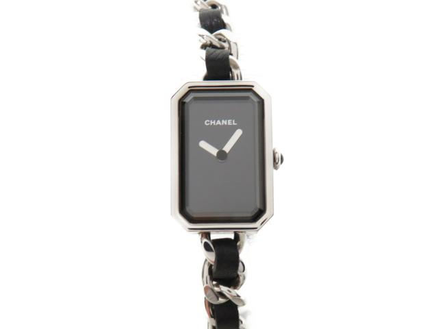 プルミエールロック 腕時計 ウォッチ