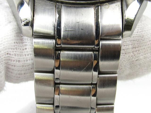 スピードマスター デイト 1957リミテッド 腕時計 ウォッチ
