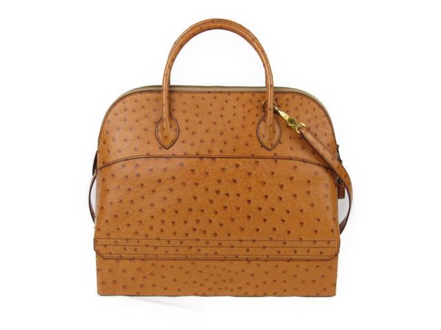 マクファーソン ハンドバッグ