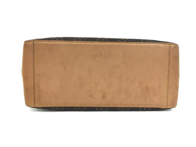 カバ・メゾ トートバッグ 鞄