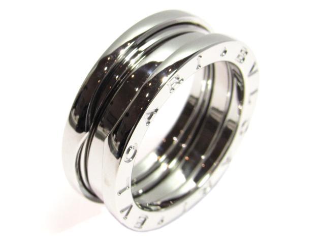 B-zero1 Sサイズ リング 指輪
