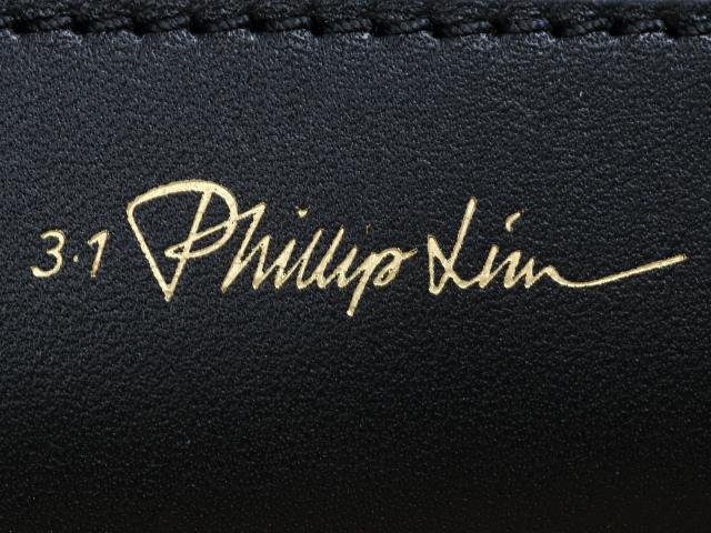 3.1PhillipLim クラッチバッグ セカンドバッグ
