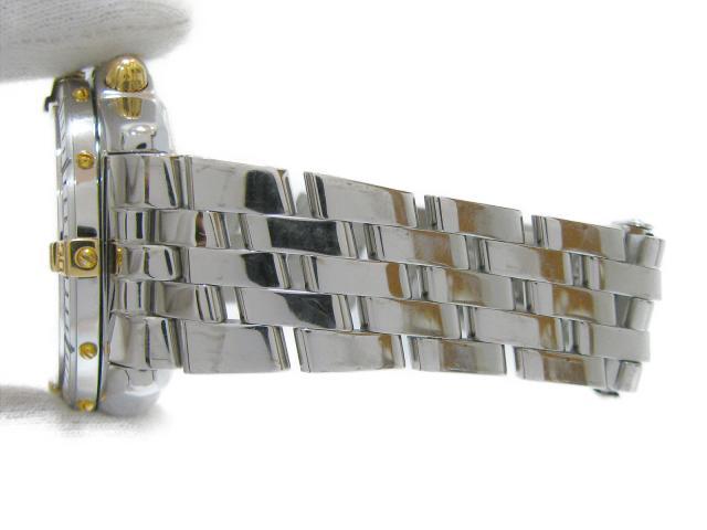 クロスウィンド 腕時計 ウォッチ