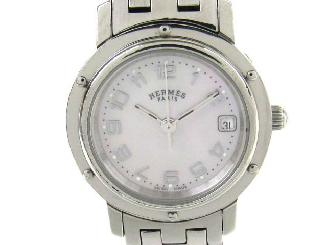 クリッパーナクレ ウォッチ 腕時計 レディース