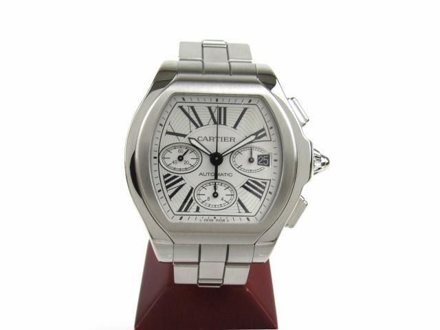 ロードスタークロノ 腕時計 ウォッチ
